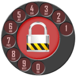 Dial Lock - Call Locker for Android