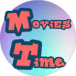 Download Movies Time Android Phone