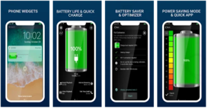 How To Improve Your Smartphone's Battery Life? 1